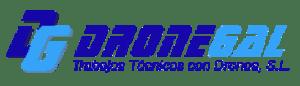 DRONEGAL--Definitiva--PNG-Transparente-Maxima-resolucion_z1i0t20r